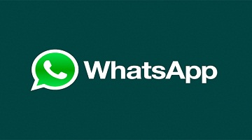 Whatsapp messenger free download for windows xp pc