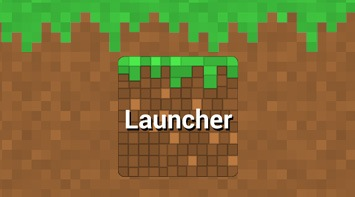 download minecraft launcher free for pc
