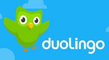 duolingo gratuitement sur pc