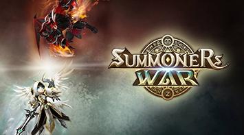 summoners war emulator 2019