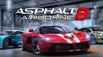 download asphalt 8 airborne for pc windows full version xeplayer. Black Bedroom Furniture Sets. Home Design Ideas
