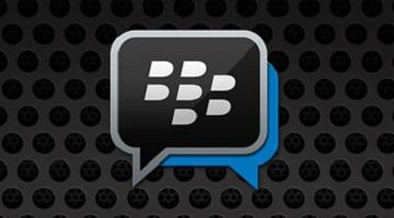 télécharger bbm