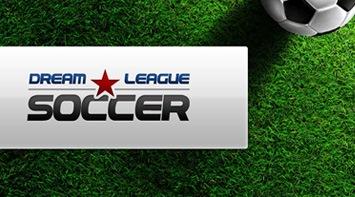 baixar jogos de futebol para pc gratis completo windows 8