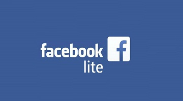 free download facebook lite