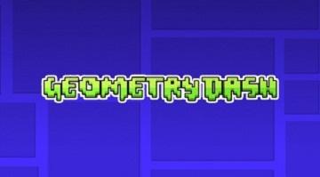 download geometry dash full