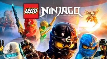 tlcharger lego ninjago tournament pour pc version complte prsentation gratuite - Jeux De Lego Ninjago Gratuit
