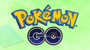download pokemon go desktop version for pc windows full version