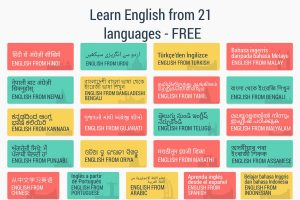 Learn english grammar apk free
