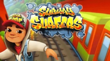 Free windows for 7 game pc surfer subway download