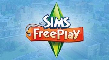 download de the sims freeplay para pc