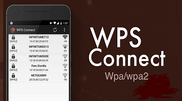 Download WPS Connect For PC,Windows Full Version - XePlayer