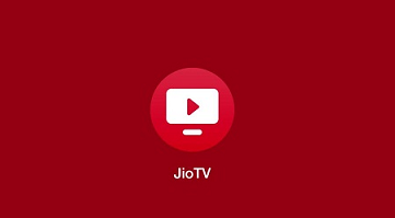 BELGACOM TV PC TÉLÉCHARGER ON