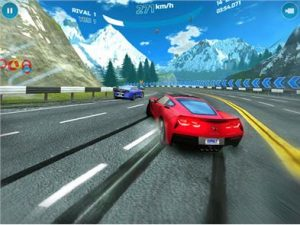 Unfortunately Asphalt for PC it is not available For Windows 7/XP/Vista. In this Guide I will Show u how you can play asphalt 8 for PC using an Android emulator This version of asphalt 8 has 8 seasons & 180 events in carrier mode that's impressive. Stunning visuals like detailed damage system.
