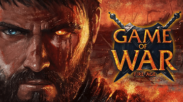 Download the latest version of Game of War - Fire Age free ...