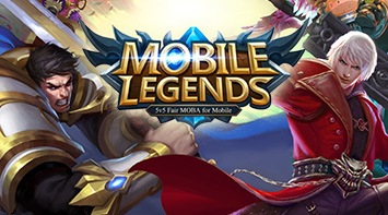 download mobile legends bang bang for pc windows full version
