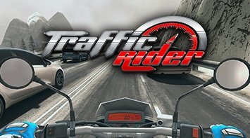 Top Bike Racing Games For Pc Free Download Full Version Xeplayer Com