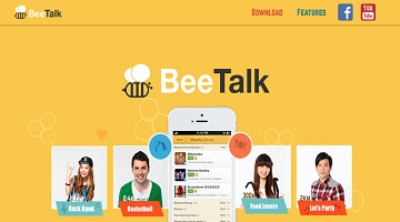 Download Beetalk For PC,Windows Full Version - XePlayer
