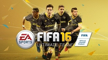 telecharger fifa 16 pc
