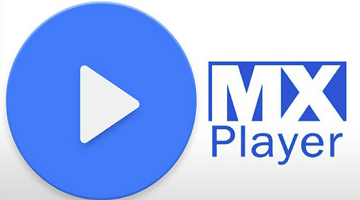 download mx player para android