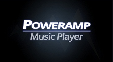 Download poweramp music player (trial) 2. 0. 10-build-588-play apk.