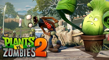 plants vs zombies 2 download for windows xp