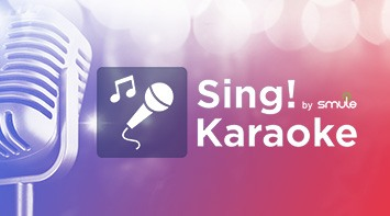 Download Sing Karaoke By Smule For Pc Windows Full Version Xeplayer