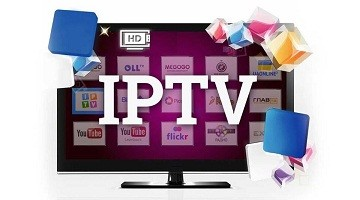 download iptv apk pc