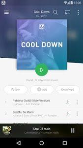 download saavn app for pc windows 7
