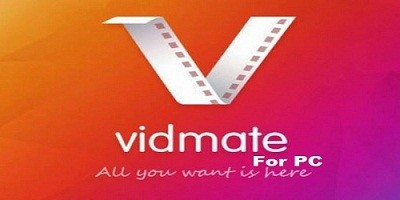 download - vidmate for pc home windows 10 8 7 xp