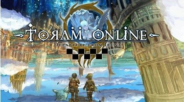 Download Rpg Toram Online For Pc Windows Full Version Xeplayer
