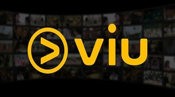 Download Viu For PC,Windows Full Version - XePlayer