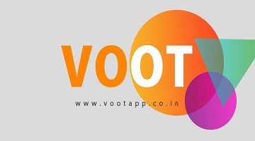 voot apk download colors tv