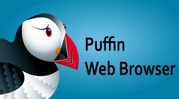 puffin pour pc gratuit