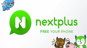 Download Nextplus For PC,Windows Full Version - XePlayer