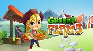 Green Farm 3 Hack Tool - Garena Free Fire Hack on iOS