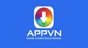 Download Appvn For PC,Windows Full Version - XePlayer