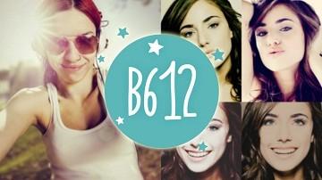 b612 pc