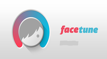 Download Facetune For PC,Windows Full Version - XePlayer