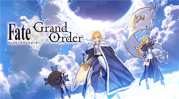 Download Fate/Grand Order For PC,Windows Full Version - XePlayer