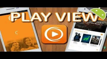 download playview apk for pc