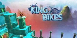 Top Bike Racing Games For PC Free Download Full Version