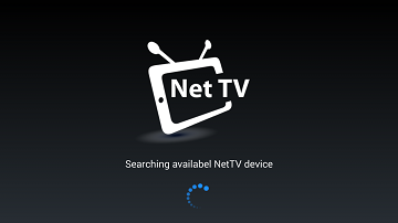 Download Live NetTV For PC,Windows Full Version - XePlayer