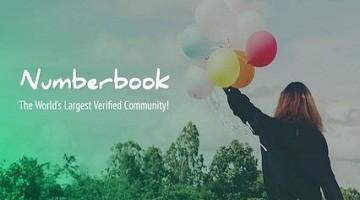numberbook pour pc gratuit