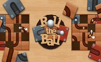 puzzle games free download for windows 8