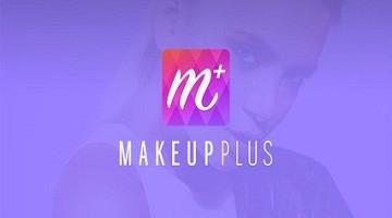 makeup plus apk for pc