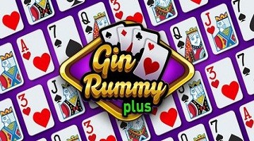 Download Gin Rummy Plus For Pc Windows Full Version Xeplayer