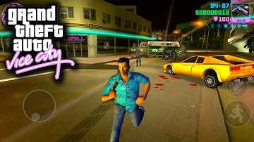 telecharger jeux gta vice city gratuit pc complet windows 7