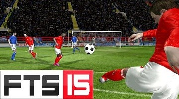 3d football games free download for windows 7
