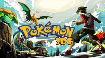 pokemon offline games pc free download