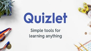 Download Quizlet Learning App For PC,Windows Full Version